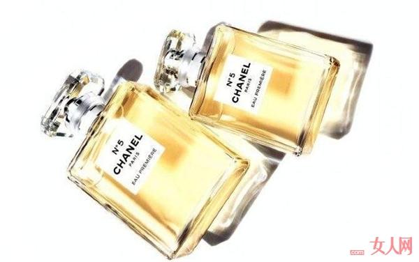 响彻世界的经典法国香水品牌有哪些