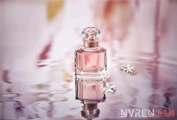 香水的保质期有多久 应该如何保存