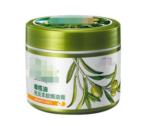 焗油膏和发膜的区别在哪里 焗油膏的正确用法你知道吗