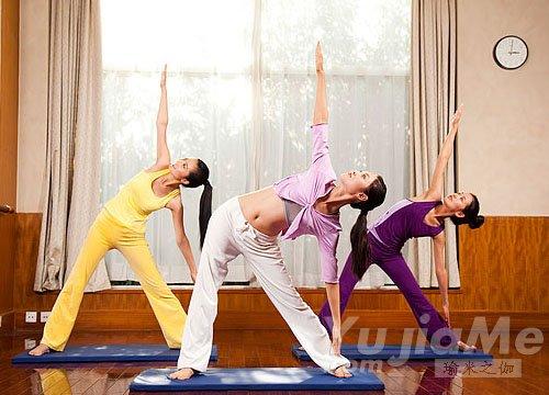 曼陀罗瑜伽到底是什么?