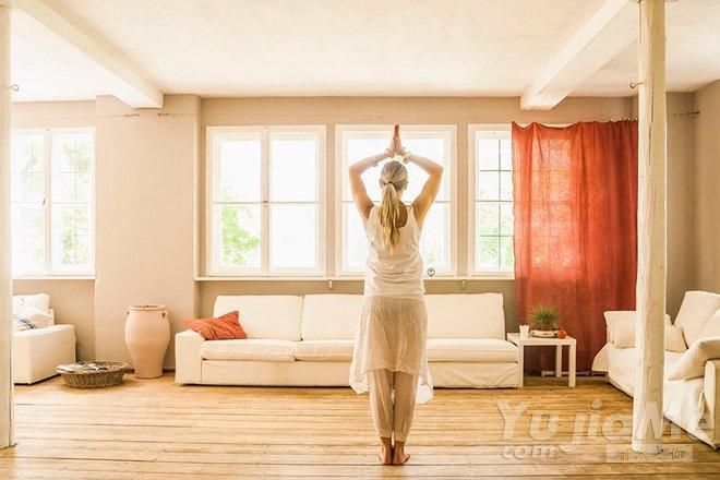 10条导致会员不再坚持练习瑜伽的理由!