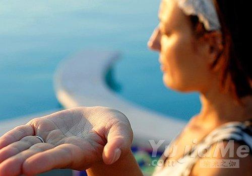 怎么判断你的瑜伽练习进步了?