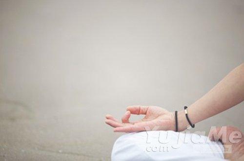 练习瑜伽的疲劳感怎么产生的?