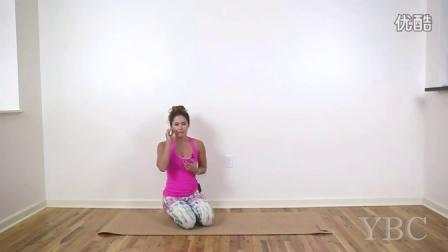 如何完美的从瑜伽头倒立转到瑜伽乌鸦式
